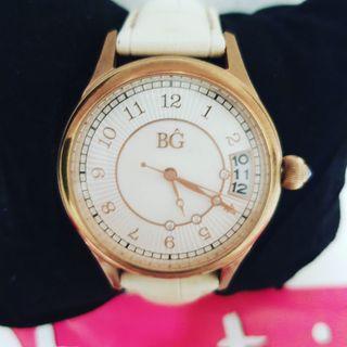 Reloj BG