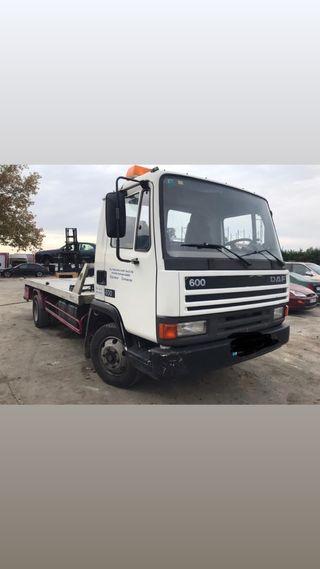 Daf 600 1991