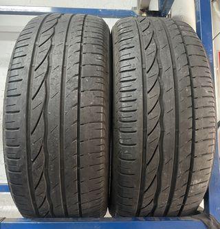Neumáticos 215/50/17 91V Bridgestone
