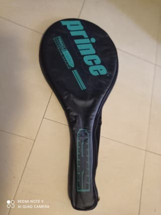 raqueta Prince tenis grafito