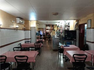 R-3359058 Traspaso Bar Restaurante PizzeríaC3