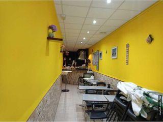 R-3374044 Traspaso bar restaurante en Sabadell