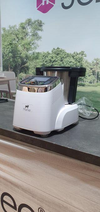 ROBOT DE COCINA NUEVO A ESTRENAR