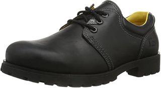 Panama Jack Panama 02 C3 Zapatos de Cordones