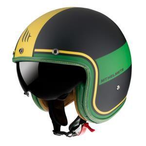 Casco Mt Le Mans 2 Sv Tant C9