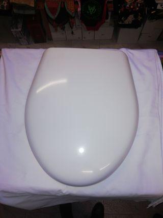 TAZA WC MARCA KOHLER