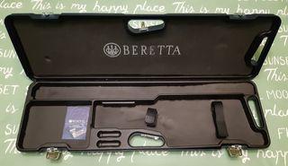 Maletin Original Escopeta Beretta DT 10