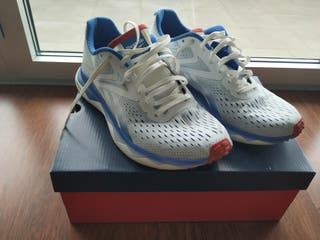 Zapatillas Floatride Run Fast 2.0 Reebok
