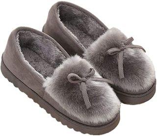 Zapatillas de Estar por casa para Mujer Slipp