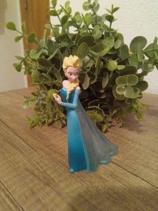 Figura Frozen Disney