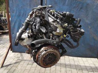 VcMc7793 Motor 199a8.000 Fiat, Alfa Romeo 1.4 Turb