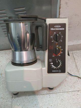 Thermomix TM3300