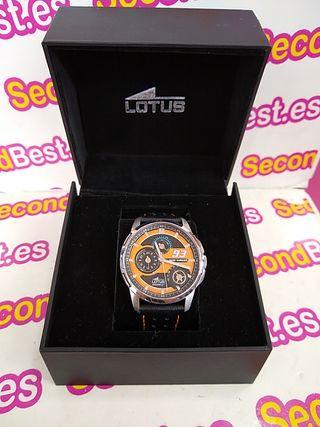 Reloj Lotus edición Marc Márquez 18241