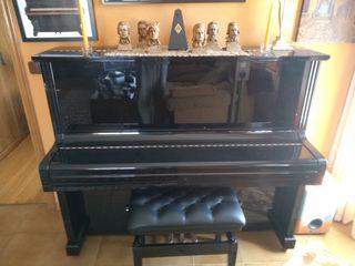 Piano Kawai BL-51