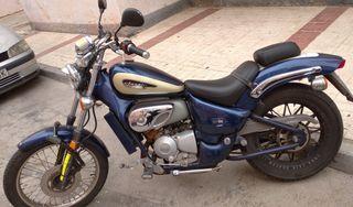 classic aprilia motorcycles casco de regalo