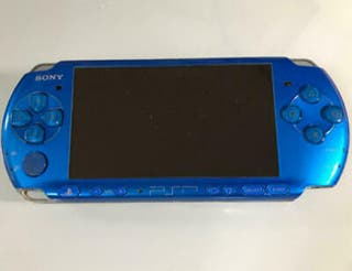 PlayStation PSP 3000