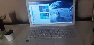 Portátil ASUS Vivobook E402