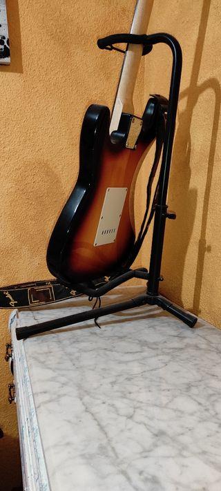 Soporte Guitarra