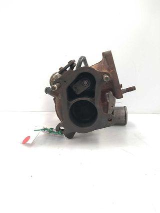 28201x400 turbo hyundai terracan (hp) 5071