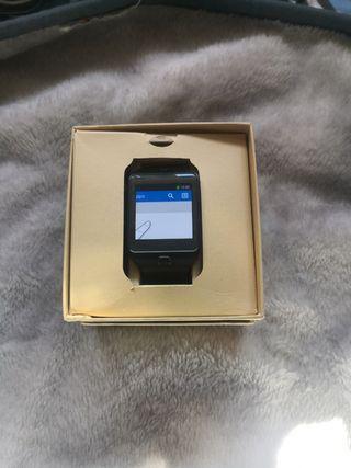 reloj inteligente Samsung Neo 2