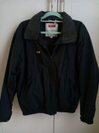 chaqueta SLAM