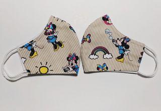 Minie Mouse Disney