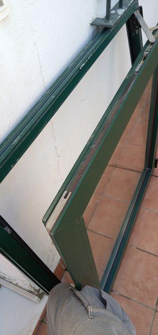 ventanas pvc
