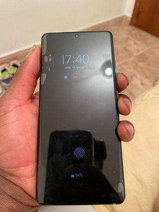 Samsung s21 ultra 256 gb