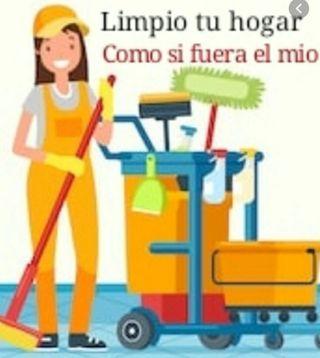 Limpieza Garantiza