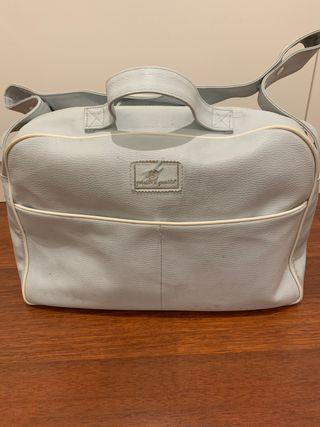 Bolsa para carrito de bebés