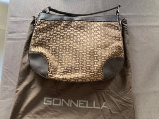 Bolso GONNELLA