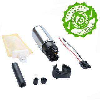 Bomba gasolina YAMAHA XTZ1200 SuperTenere 10-17