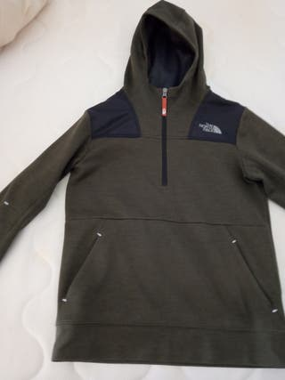 Chaqueta/ jersey The North Face