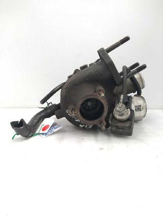 282004a250 turbo hyundai h 1 furgon (a1) 5070