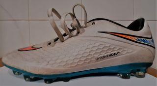 Zapatillas (botas) fútbol