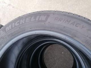 neumáticos michelín primacy