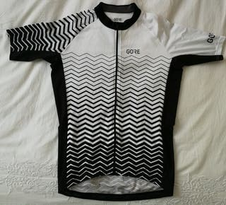 Maillot Gore