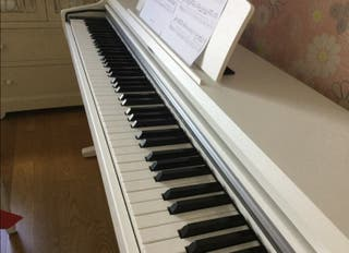piano digital kawai