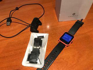 Reloj Xiaomi Amazfit Bip Lite