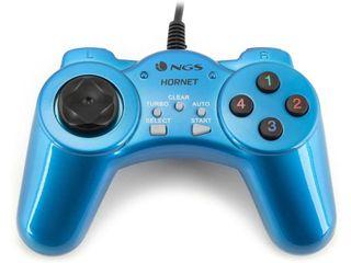 Mando videojuegos NGS 3.0