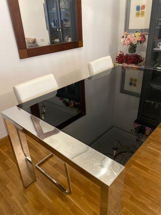 Muebles De Diseño De Segunda Mano En Oviedo En Wallapop