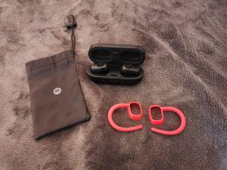 Motorola Stream Sport - Mini Bluetooth Auriculares
