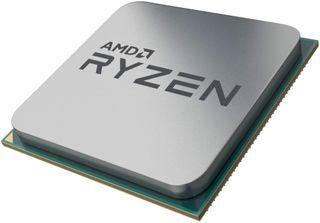 procesador AMD RYZEN 7 2700 4,1HZ (8nucleos)