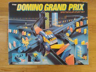 Domino Grand Prix