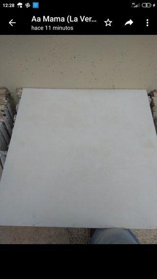 baldosas Baldocer 60x60cm Architonic Bone