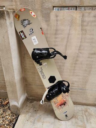 Sastavni Dio Bitka Uputiti Ropa Snowboard Segunda Mano Thehoneyscript Com