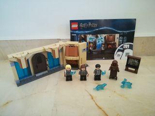 lego sala de los menesteres de hogwarts 75966