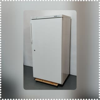 Congelador/Armario LIEBHERR (Outlet)