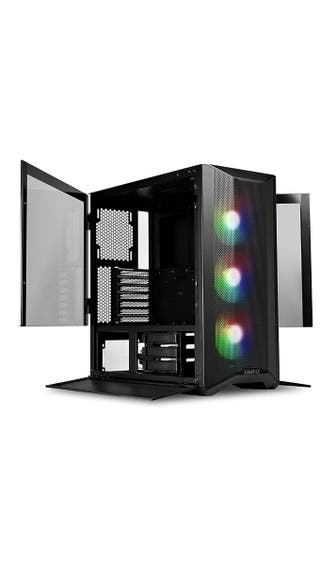 Pc gaming o workstation i9 rtx 3070 32gb RAM