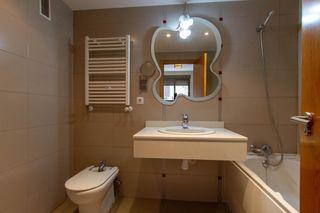 2 espejos de cuarto de baño con luz